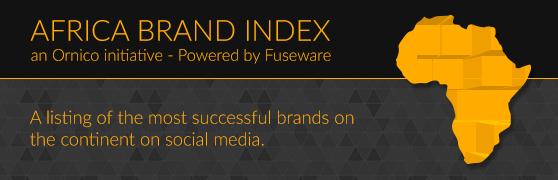 Africa Brand Index