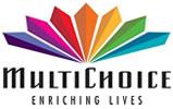 Multichoice - Ornico Client