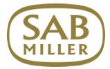 SAB - Ornico Client