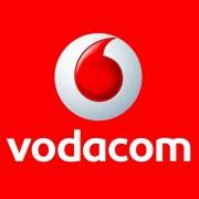 Vodacom - Ornico Client