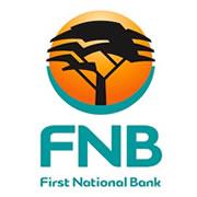 fnb - ornico client