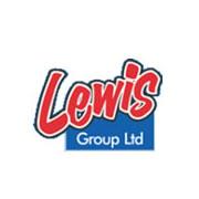 lewis - ornico client
