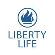 liberty - ornico client