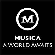 musica - ornico client