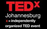 TEDx Soweto