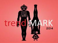 trendMark 2014