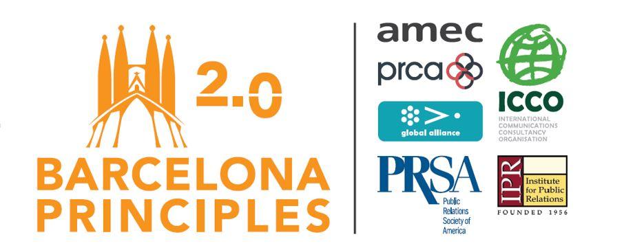 Barcelona Principles 2 - logo
