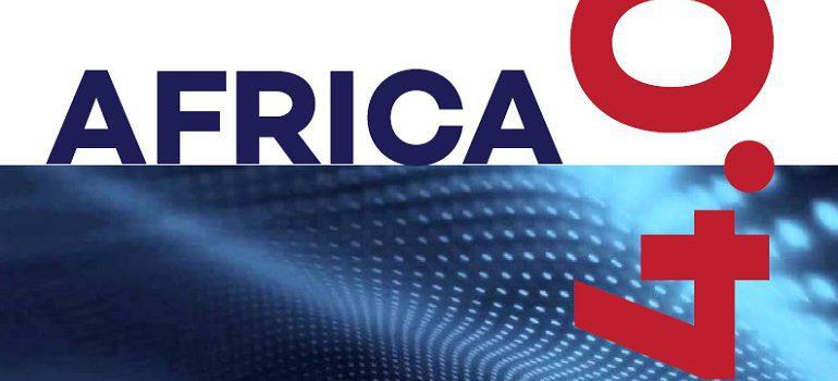 africa-4-0