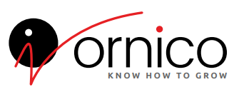 Ornico is Africa's most forward-thinking Media and Brand Intelligence company