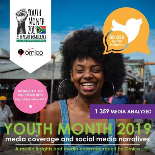 youth development program