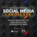 Download the SA Social Media Landscape 2020