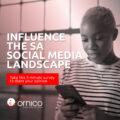 SA Social Media Landscape Survey 2021